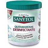 Sanytol Aditivo Desinfectante - 450 gr - [Pack de 4]