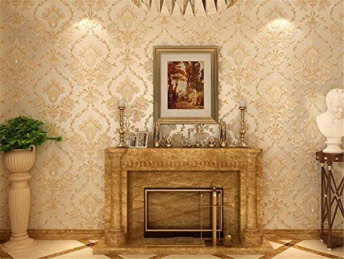 xiaolingtong-tapeten-an-der-wand-europaische-non-woven-wallpaper-3d-wohnzimmer-warme-schlafzimmer-ta