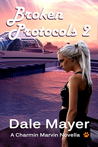 broken-protocols-2-charmin-marvin-romantic-comedy-series-english-edition