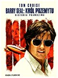 American Made [DVD] (English audio)