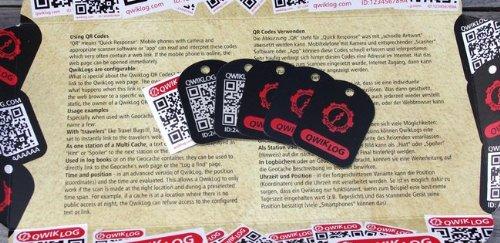 qwiklog-com-codigo-qr-etiqueta-set