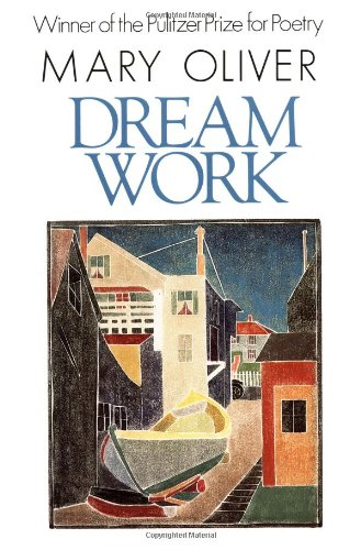 dream-work