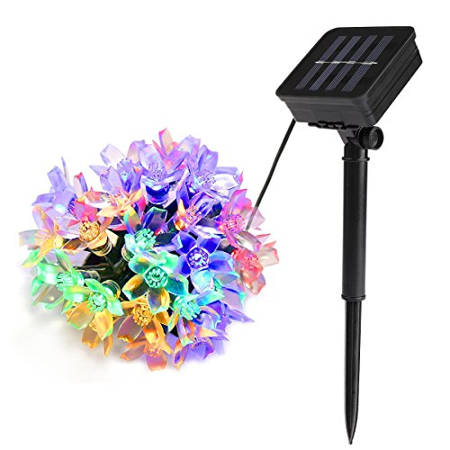 nexlook-solar-string-lights-cherry-blossom-67-m-50-led-impermeabile-esterno-illuminazione-decorazion