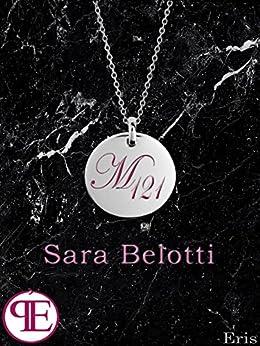 M121 (Eris) di [Belotti, Sara]