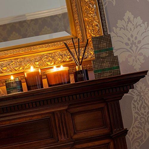 Shearer Candles, uk home, SHF9J SC06HG