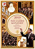 Concert du Nouvel An 2019