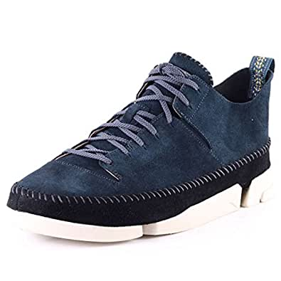 Clarks Originals Trigenic Flex Hommes Boots