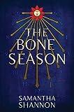 The Bone Season...