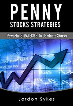 Penny stock day trading strategy