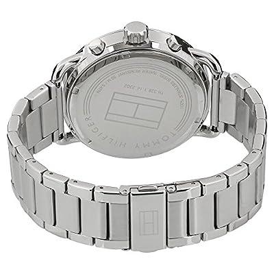 Reloj - - para - 1791426 de Tommy Hilfiger