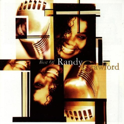 best-of-by-crawford-randy-1996-audio-cd