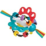 Playgro Explor A Ball Parent (Multicolor)
