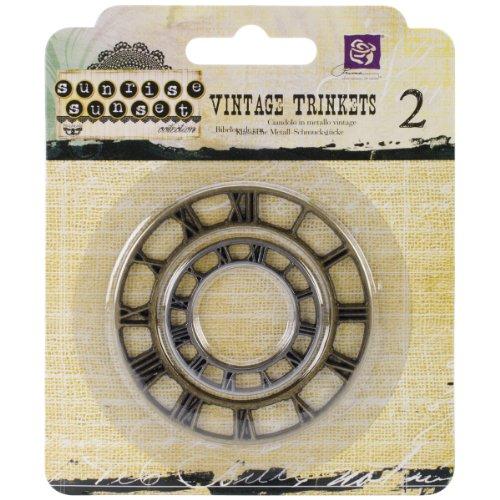 sunrise-sunset-mechanicals-metal-vintage-trinkets-vintage-clock-face-small-1-to-15-2-pk
