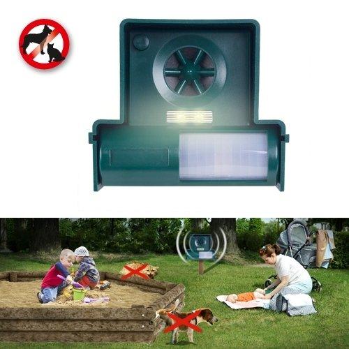 solaire-rpulsif-ultrason-pour-chat-et-animaux-anti-chiens-et-anti-chats-avec-ultrason-et-le-flash-cl
