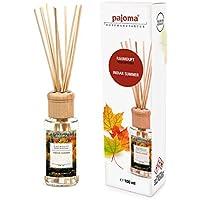 pajoma Raumduft Indian Summer, 1er Pack (1 x 100 ml) in Geschenkverpackung preisvergleich bei billige-tabletten.eu