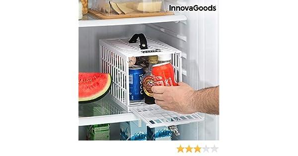 Kühlschrank Zahlenschloss : Gka kühlschrankbox mit zahlenschloss kühlschrankschloss fridge