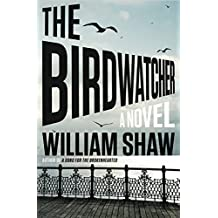 The Birdwatcher (English Edition)