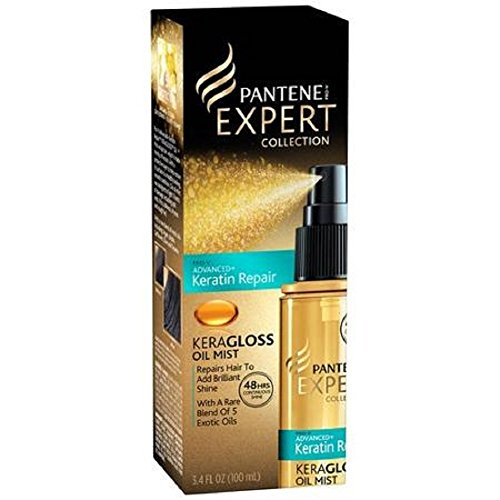 pantene-pro-v-advanced-keratin-repair-keragloss-oil-mist-expert-collection-continuous-shine-48-hours