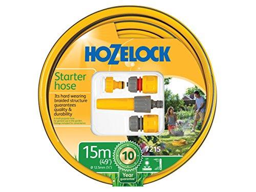 hozelock-starter-hose-set-15m