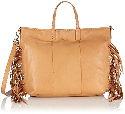 bugatti-bags-sport-duffel-brown-cognac-49678307