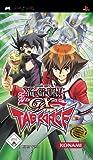 Yu-Gi-Oh! - GX Tag Force Bild