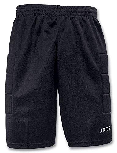 Joma Protect Pantalón Corto de Portero