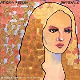 Divinidylle / Vanessa Paradis, chant | Paradis, Vanessa. Interprète