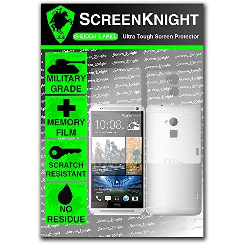 screenknight-htc-one-max-invisible-shield-screen-protector
