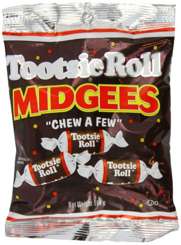 tootsie-roll-midgees-184-g-pack-of-4