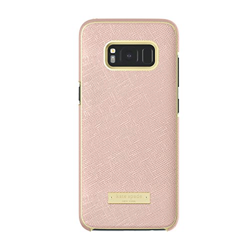 kate-spade-new-york-wrap-case-per-samsung-galaxy-s8-saffiano-oro-rosa