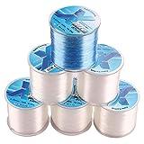 Best Monofilament Lines - Times X-Bite Monofilament Fishing Line 12lb-100lb (920m/25lb/0.37mm) Review