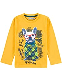 boboli, 522087 - Camiseta Punto Liso para niños
