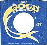 God Bless America / Star Spangled Banner [Vinyl Single 7'']