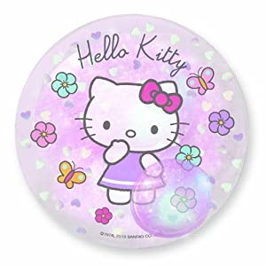 Hello Kitty - Juguete (Peers Hardy PHD2171)