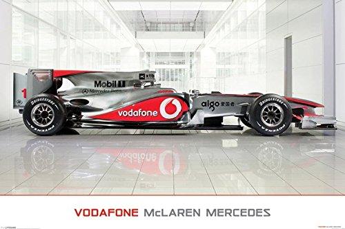 mclaren-mercedes-poster-61-x-915-cm-poster-