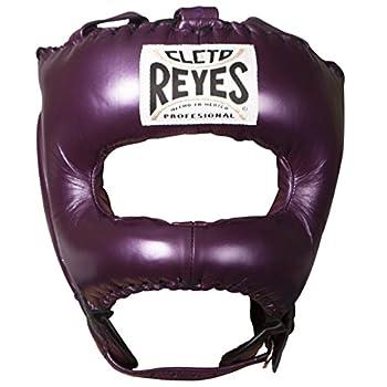 Cleto Reyes CE388U...