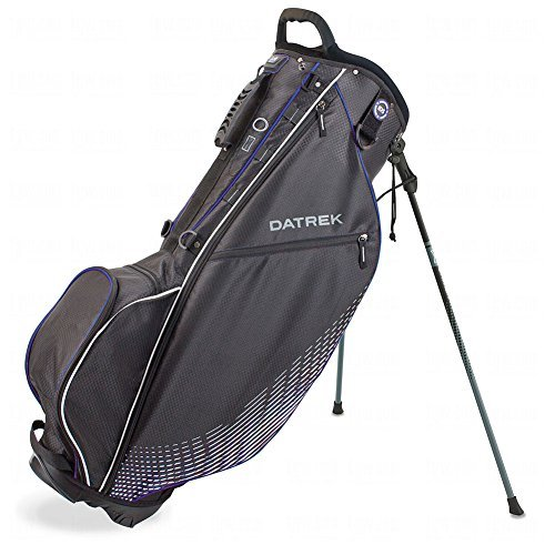 datrek-go-lite-pro-stand-bag-black-royal-white-by-datrek