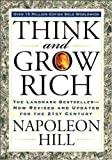 Think and Grow Rich: The 21st Century Edition