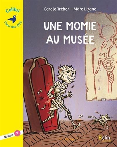 """<a href=""""/node/10719"""">Une momie au musee</a>"""