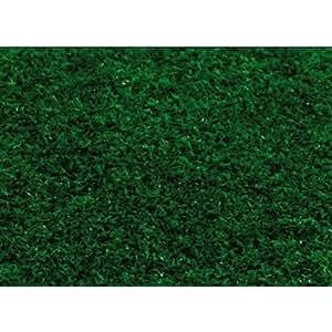 50 mt prato tappeto verde sintetico calpestabile erba for Tappeto sintetico