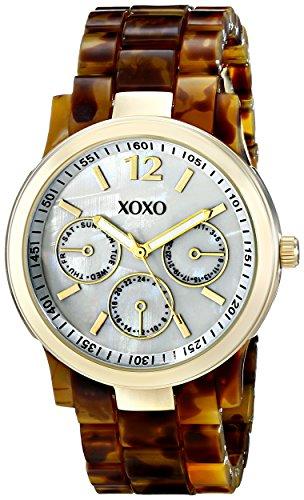 Reloj - XOXO - para - XO5509