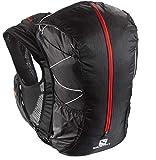 Salomon Bag S/Lab Peak 20 Backpack