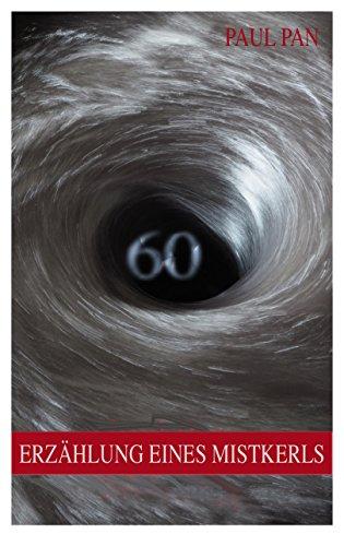 51 niwjiwhl