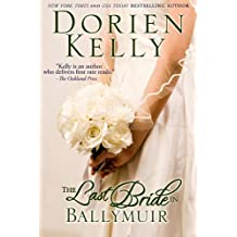 The Last Bride in Ballymuir (Ballymuir Series Book 1) (English Edition)