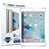 Best Tech Armor Iphone 6 Protections - Tech Armor Apple iPad Mini 4 (2015) Anti-Glare/Anti-Fingerprint Review