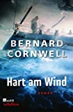 Hart am Wind (Die Segel-Thriller)