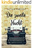 Die zweite Nacht - Erotischer Liebesroman (DeD by Rabengut 2)