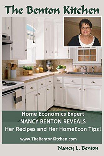 The Benton Kitchen