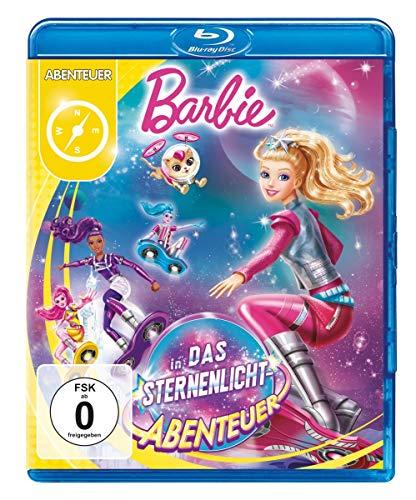 in: Das Sternenlicht-Abenteuer [Blu-ray]