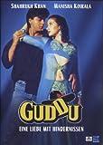 Guddu - Eine Liebe mit Hindernissen